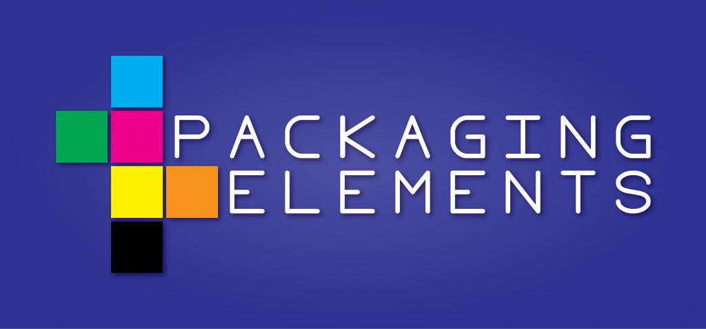 Packaging Elements Logo